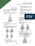 matematica-zapandi-175-190.pdf