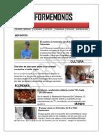 INFORMEMONOS.pdf