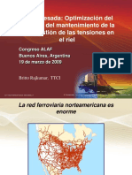 2009-ALAF-Buenos-AIRESes.pdf