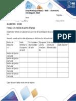 Formato_revisón_aportes_grupo_Algoritmos.docx