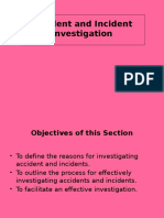 6.4 Accident Investigation 6 Edit b