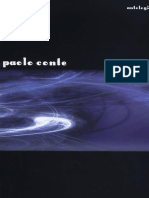 158303238-Paolo-Conte-Antologia.pdf