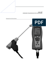 manual_Analizador_Testo.pdf