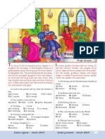 Revista Cangur engleza cls 3-12 26.01.2011.pdf