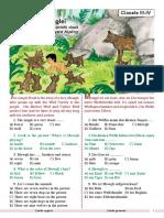 cangurulenglezagermana2009_III-IV.pdf