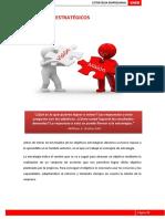 Módulo 2 - Objetivos estratégicos.pdf