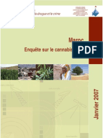 01624-Morocco survey 2005
