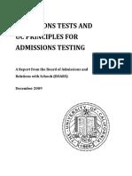 boars.testingrpt.toRegents_000.pdf