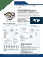 datasheet-15th
