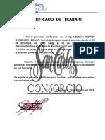 Hoja Contrato- LOGISTICO