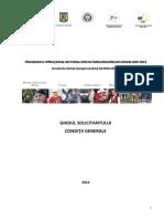 Ghid conditii generale.pdf