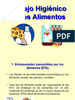 Manejohigienicoalimentos 110621151315 Phpapp01 (1)