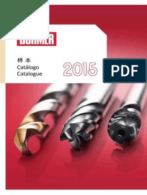 Diameter 4.6 mm Single Pack Dormer B180 B1804.6 HSS-E High Speed Cobalt Steel Straight Shank Chucking Machine Reamer with H7 Accuracy