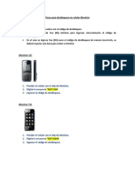 DOC_12896.pdf