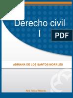 antecedentes Derecho_civil_I.pdf