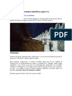 Etimología de términos iniciáticos.docx