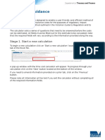 Automated-time-ost-calculator-guidance-material.docx