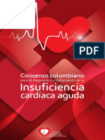 Consenso Colombiano de Falla Cardiaca 2015 (1) (1)