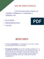 Tasas Razon y Proporciones%5b1%5d