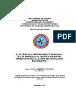 Trabajo Grado socialismo del siglo xxi.pdf