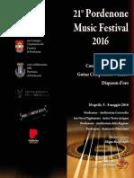 Book Festival 2016