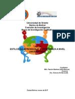 GUIA TALLER ESTILOS DE APRENDIZAJE.docx