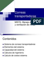 Correas_transportadoras.pdf