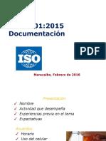 Modulo II Documentacion