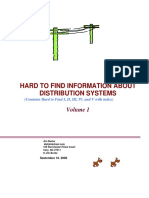 Distrib Systems_Hard_to_Find_Information.pdf