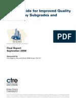 subgrade_subbase_tr525.pdf