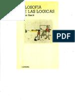 Filosofia_de_la_logicas_1982_FULL_TEXT_B.pdf