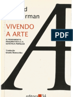 shusterman-vivendo-a-arte.pdf