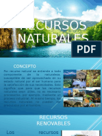 RECUSRSOS NATURALES PARA EXPONER.pptx