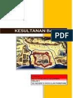 KESULTANAN BANTEN-TUGAS_INDIVIDU_UTA_SDN-5_UNGGULAN_PAREPARE.pdf
