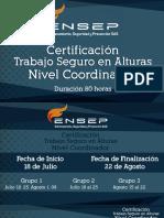 Trabajo Seguro en Alturas Nivel Coordinador (1).pdf