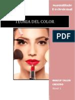 06_TEORIA_DEL_COLOR.pdf