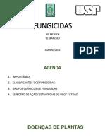 Fungicidas AULA ESALQ Ago2016