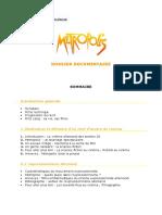 Dossier_Metropolis_BD.pdf