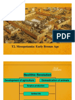 02_ Early Bronze Age Mesopotamia [Compatibility Mode]