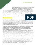 8-Topic-Writings-for-national-exam-english.pdf