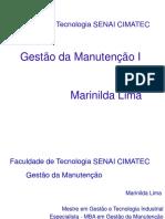 Gestão ParteI AlunosatèCriticidade2017.1