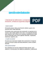 Tarea III Didática de La Física (1)