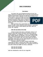 Oro-Iya-Sesu FEITURA.pdf