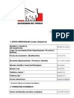 FICHA-DE-INSCRIPCION-PRACTICANTE-2017 (4).xlsx