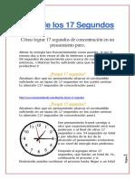 Ley de Los 17 Segundos