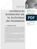 incidencia ambiental.pdf
