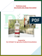 Preliminary study vingar .pdf