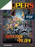Monstros e Vilões.pdf