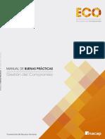 Manual de Buenas PracticasECO2017