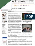 Sudarshan Kriya - Sri Sri Ravi Shankar -Learning To Relax-article_bostoncollege.pdf